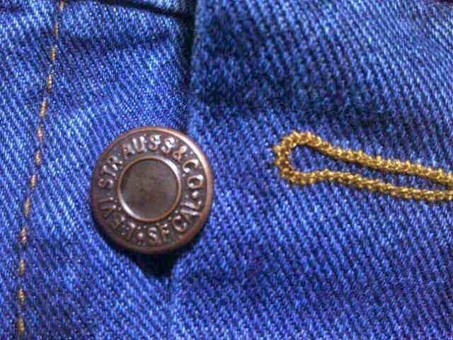 jaket hoodie jeans