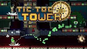Tic-Toc-Tower İncelemesi