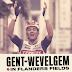 Gent-Wevelgem (1.WT) - Antevisão