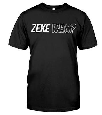 eke who shirt dallas cowboys jerry jones Hoodie Sweatshirt T Shirts. GET IT HERE