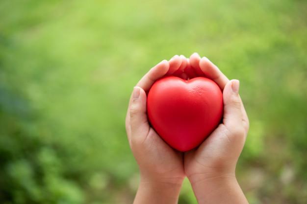 Kısa Kaliteli Aşk Sözleri | SozRehberi