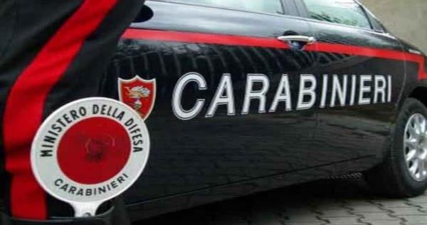 """Operazione """" Mandra """" : sgominata dai Carabinieri, organizzazione di trafficanti di droga che operavano in Tos…"""