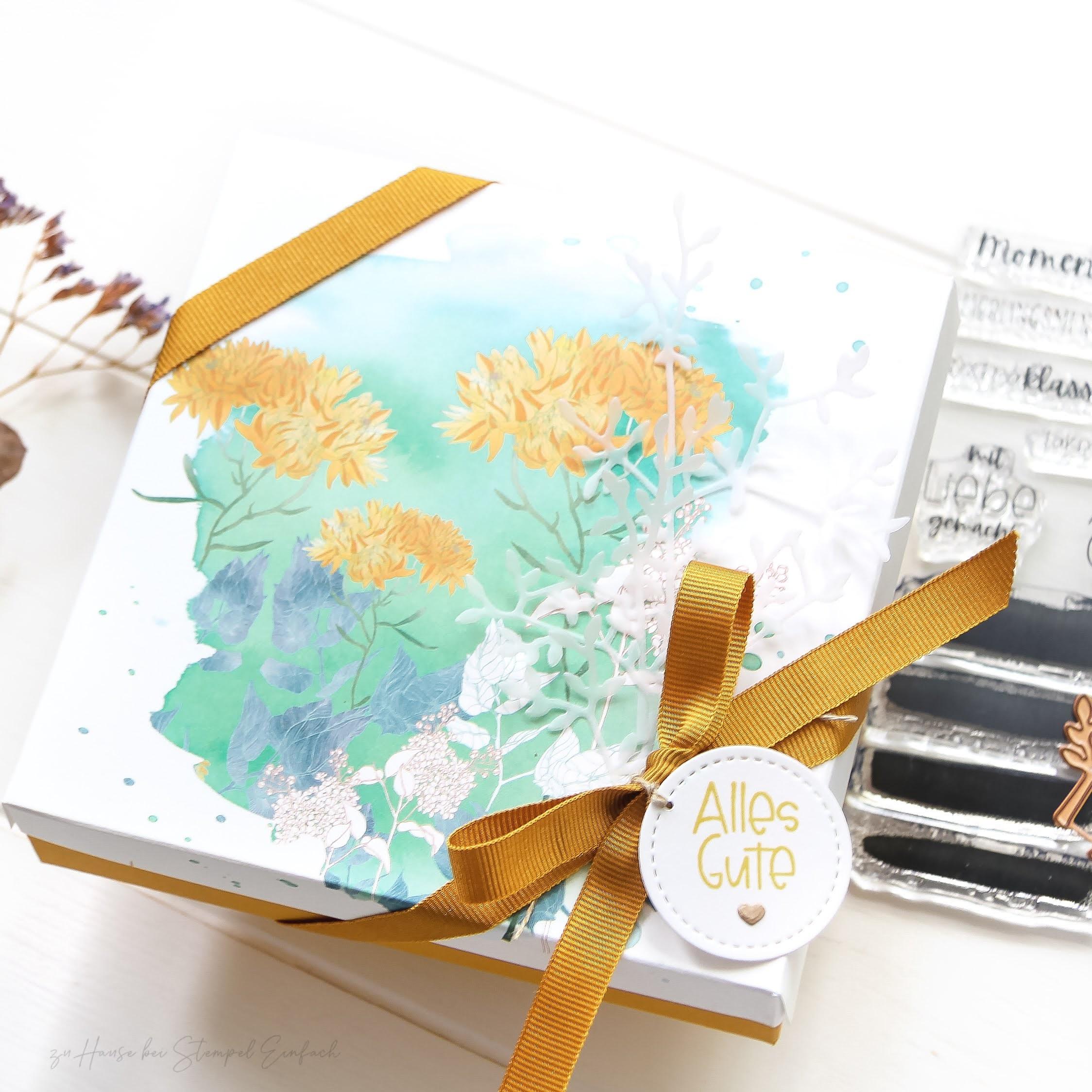 verpackung-designpapier-memories-blumenklecks