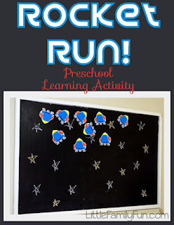 http://www.littlefamilyfun.com/2012/09/rocket-run-preschool-learning-activity.html