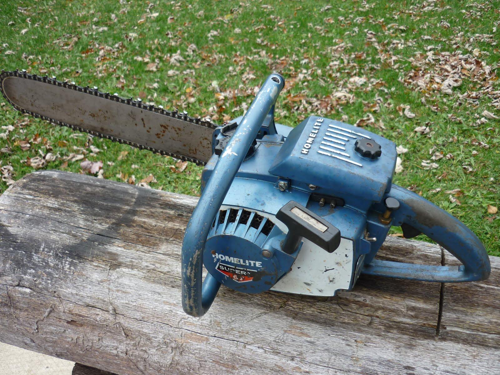 WRG-8908] Homelite 330 Chainsaw Engine Diagram