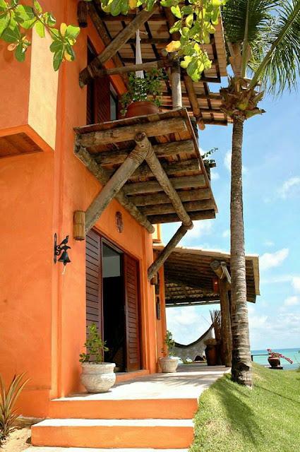 casa-de-praia