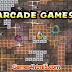 Free Online Retro Arcade Games to Play Now