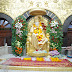 Shirdi: Home town of Shree Saint Sai Baba