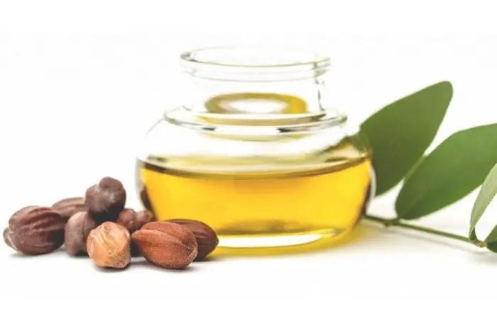 manfaat jojoba oil untuk kecantikan kulit