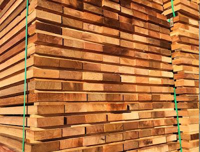 تحديث اسعار  الاخشاب فى مصر 2021/2020 كشف أنواع خشب النجارة اليوم وأسعار الواح الخشب فى مصر الاسكندرية دمياط بالسوق المصري