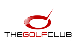 Download The Golf Club Game