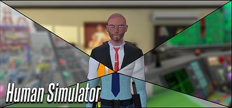 Human Simulator Download Free