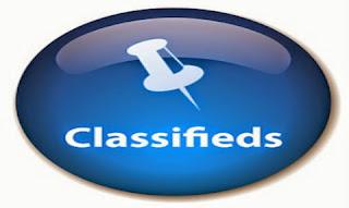 Liberia Classified