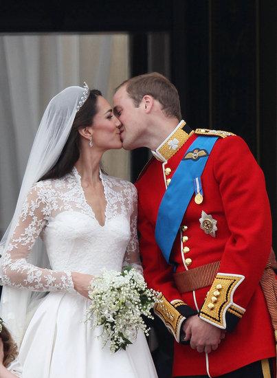 Kate Middleton S Wedding Pics