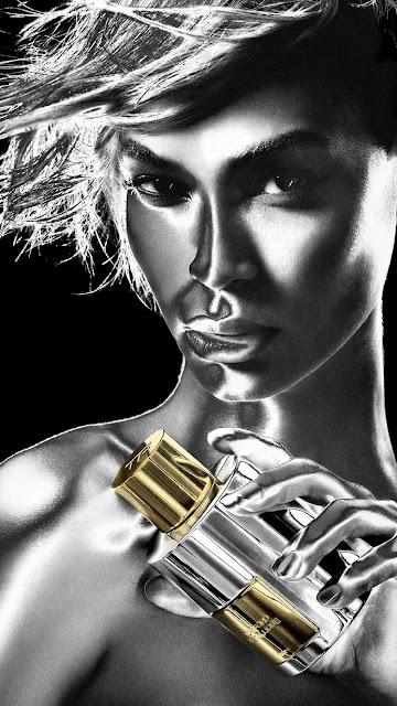 Tom Ford Metallique Eau de Parfum