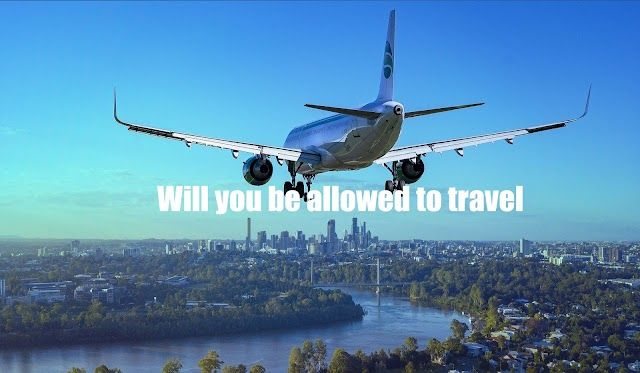 Will you be allowed to travel and spend the vacation on vacation this year, or is it time to spend the vacation at home?