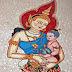 CATEQUESE: 8 belas representações da Virgem Maria