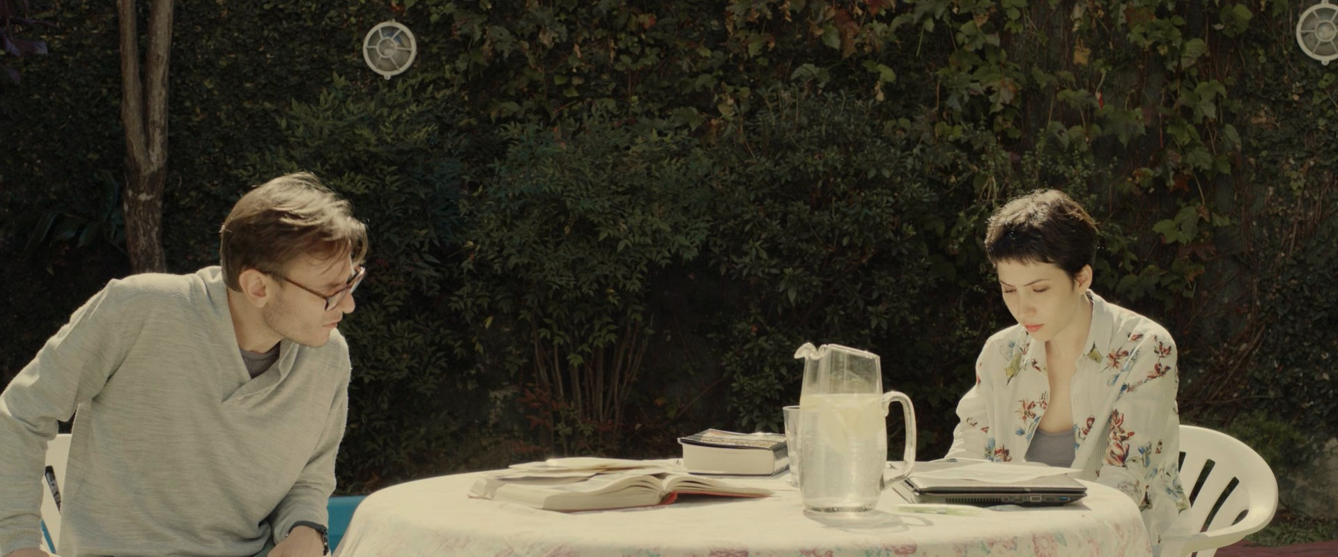 Respira (2019) 1080p WEB-DL Latino