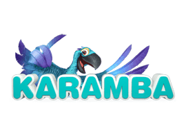 Karamba Gaming App