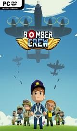 219qqzt - Bomber Crew-PLAZA