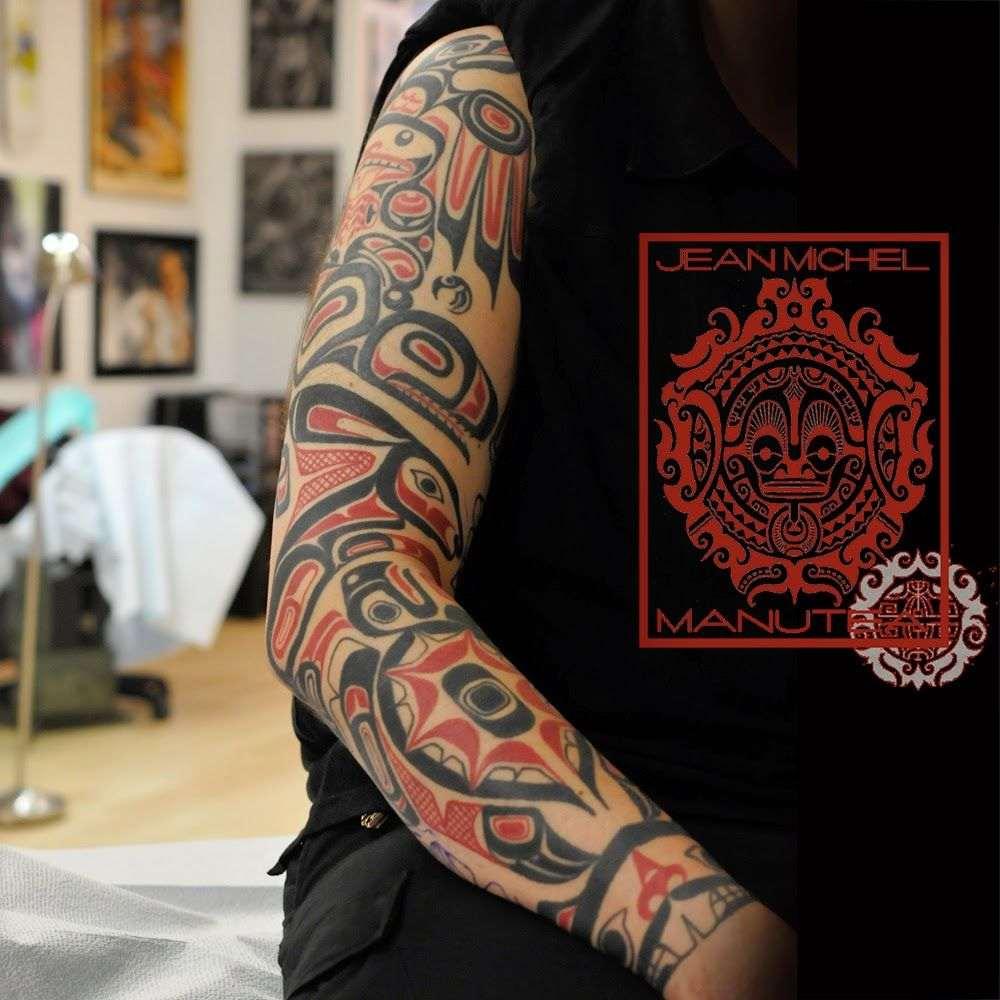significado-tatuaje-haida