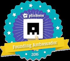 Plickers, 2016-2017