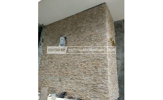 jual wall clading
