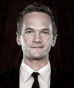 Neil Patrick Harris to Host Oscars | Fashion Blog by Apparel