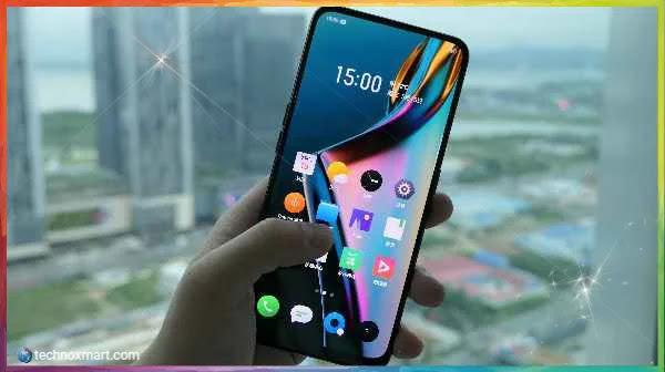 xiaomi redmi k2-0 Xiaomi Redmi K20