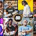 GRINDHARD RADIO (Turn Up Tuesdays) 07/09 by teamgrindhard | Indie Music