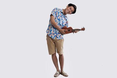 https://www.musikopo.xyz/2019/07/download-koleksi-lagu-budi-doremi-full.html