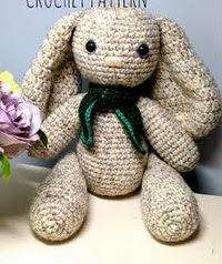 http://translate.googleusercontent.com/translate_c?depth=1&hl=es&rurl=translate.google.es&sl=en&tl=es&u=http://craftbits.com/project/easter-crochet-pattern-simpleton-the-rabbit/&usg=ALkJrhiRHTaJvQ4lJQqghSnkti2TC_EGiA