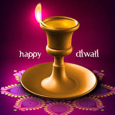 Happy Diwali DP