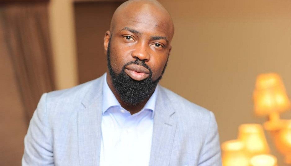 Audu Maikori Get N40million For illegal Arrest By Nasir El-Rufai, Kaduna State' Governor