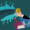 Tips Memilih Jasa Layanan yang Tepat untuk Membersihkan Rumah