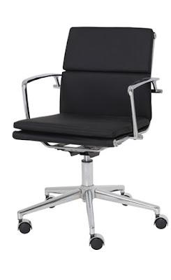 ofis koltuk,ofis koltuğu,büro koltuğu,çalışma koltuğu,toplantı koltuğu,ofis sandalyesi,krom metal ayaklı