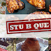 Bar-b-que Catering For Your Personal Party Menu