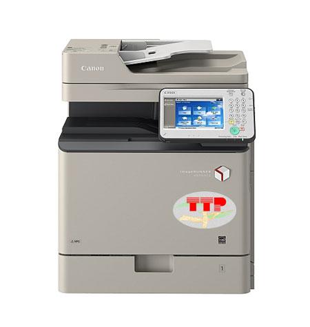 Máy photocopy màu Canon iR ADV C3330