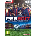 PES 2017 Repack link download
