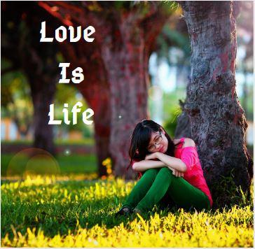 Best Images For Whatsapp Dp Girls, Boys, Sad, Love For Whatsapp  Dp