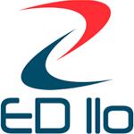 convocatoria ZED ILO