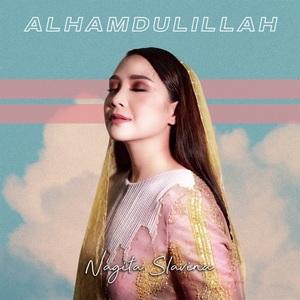 Nagita Slavina - Alhamdulillah (2020 Version)