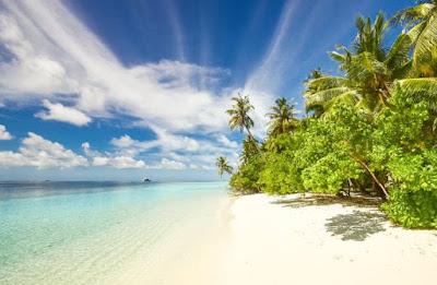5 destinasi wisata destinasi wisata domestik tempat wisata indonesia yang mendunia tempat wisata paling indah tempat wisata unik di luar negeri destinasi wisata bahari yang menjadi primadona di indonesia tempat wisata di luar negeri tempat wisata di indonesia yang jarang dikunjungi