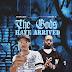 Agallah & Sadat X - The Gods Have Arrived (Album)