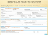 pmayg.nic.in Registration 2021 | IAY / PMAY-G Application Form PDF Download (Apply Online)