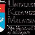 SMPWEB UKM - Sistem Maklumat Pelajar UKM
