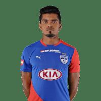 Bengaluru FC Defenders
