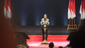 RAKORNAS 2019 Disambut Baik Walikota Bandung