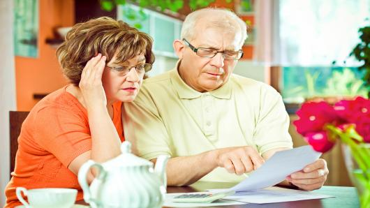 pros-and-cons-of-buying-annuity