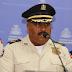 FALLECE EL COMISIONADO HAITIANO DE LA POLICÍA, CARMEL FLEURANT